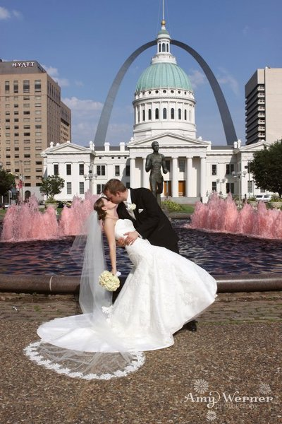 photo 45 of Beautiful Celebrations, LLC