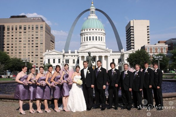 photo 46 of Beautiful Celebrations, LLC