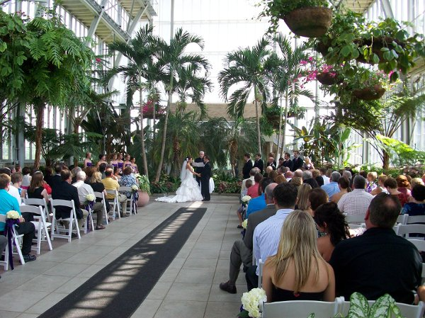 photo 48 of Beautiful Celebrations, LLC