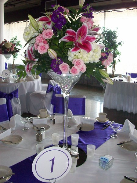 photo 50 of Beautiful Celebrations, LLC
