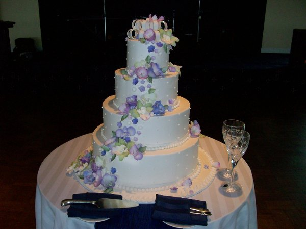 photo 54 of Beautiful Celebrations, LLC
