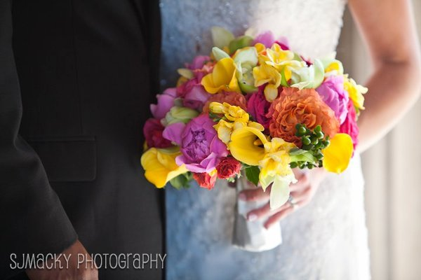 photo 55 of Beautiful Celebrations, LLC