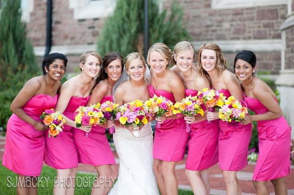 photo 57 of Beautiful Celebrations, LLC