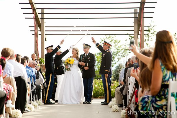 photo 67 of Beautiful Celebrations, LLC