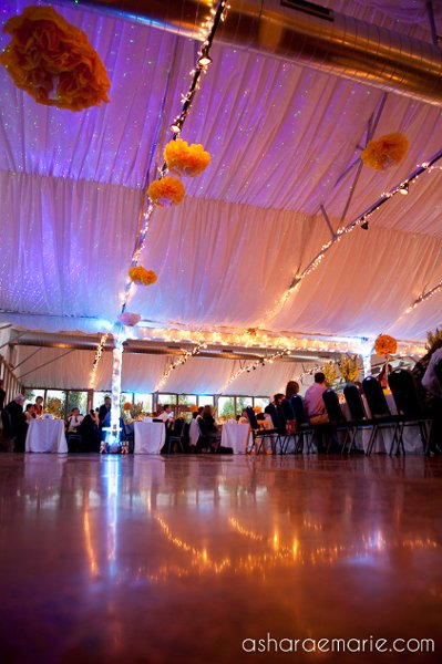 photo 68 of Beautiful Celebrations, LLC