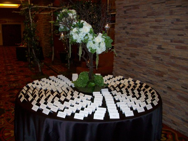 photo 78 of Beautiful Celebrations, LLC