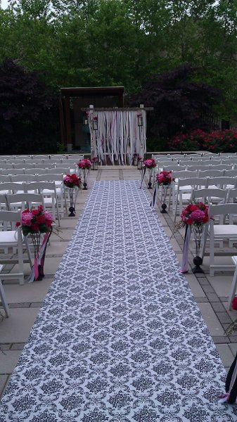 photo 80 of Beautiful Celebrations, LLC