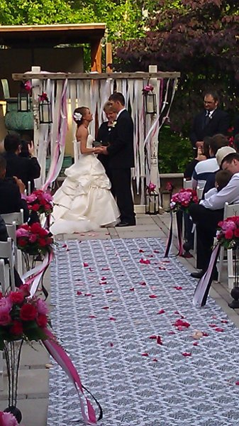 photo 81 of Beautiful Celebrations, LLC