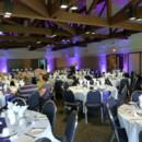 130x130 sq 1379384777421 uplights purple elmhurst 02 twds dancefloor