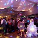 130x130 sq 1379384809028 dancing snowballs raptor bride glendale