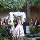 130x130 sq 1379386767119 ceremony conservatory ssf pinkdress1