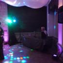 130x130 sq 1379386831774 vito glendale country club purple uplights