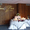 130x130 sq 1379386869572 gobo dana dan over cake table1