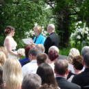 130x130 sq 1379386890850 ceremony southwood golf cc cordless mic
