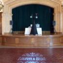 130x130 sq 1379387144039 gobo lauren brad fort garry concert1