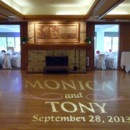 130x130 sq 1382464721428 gobo monica tony st charles country club dancefloor2