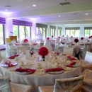 130x130 sq 1383862266860 st charles country club full dining room purple up