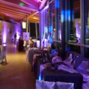130x130 sq 1383862280558 uplighting purple qualico family centre head tabl