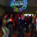 130x130 sq 1383876200039 gobo dana dan bronx dancing0