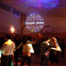 130x130 sq 1383876234697 gobo dancing chantal  jordon 0