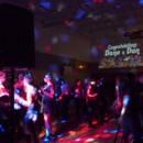 130x130 sq 1383876261660 gobo2 dana dan bronx dancing1