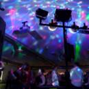130x130 sq 1383876692540 lightshow st. vital mustangs club 0