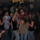 130x130 sq 1383876741921 jasontara kids dancin