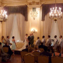 130x130 sq 1385681804817 ceremony fort garry hotel provenche