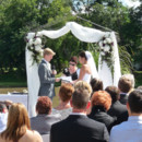 130x130 sq 1385681822662 ceremony glendale country club groom microphon