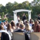 130x130 sq 1385681840406 ceremony glendal