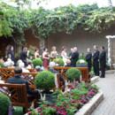 130x130 sq 1385681913569 ceremonyconservatory