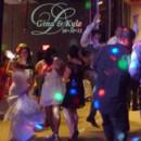 130x130 sq 1385682463294 gobo gina kyle dancing qualico family centre 0