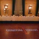130x130 sq 1385682533306 gobo christina stewart dance floo