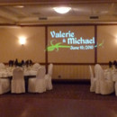 130x130 sq 1385682668392 goboweddingonwall