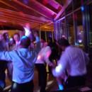 130x130 sq 1385683067999 uplighting dancing qualico family centre 0