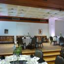 130x130 sq 1385683155062 conservatory uplights light pink walkwa