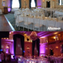 130x130 sq 1385683174531 uplights before after fort garry crystal purpl