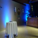 130x130 sq 1385683348219 uplights blue qualico family centre bar are