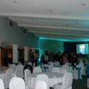 130x130 sq 1385683407846 uplights glendale dancing