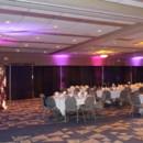 130x130 sq 1385683557283 winnipeg convention centre 2nd floor