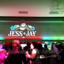 130x130 sq 1415844485307 gobo jess jay country social northwood cc 3