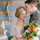 130x130 sq 1528838491 1643becfd7c34a4b 1446834515335 weddingwireportfolio 8