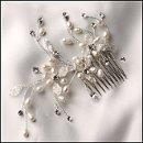 130x130_sq_1264517530902-allurancejeweledhaircomb