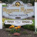 130x130 sq 1374027918048 meredith manor sign straight