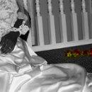 130x130 sq 1264377522657 wedding128