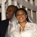 130x130 sq 1264377610064 wedding130