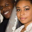130x130 sq 1264377750079 wedding133