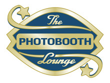 220x220 1377898127065 the photobooth lounge