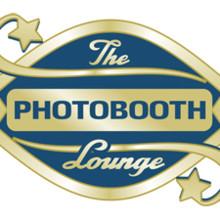 220x220 sq 1377898127065 the photobooth lounge