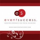 130x130 sq 1273533583432 eventsuccesslogo